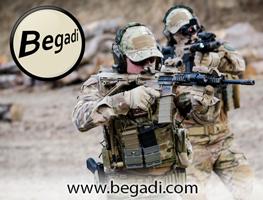 Begadi.com