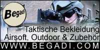 AID - Airsoft Initiative Deutschland